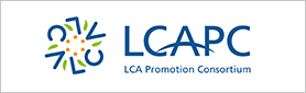Life Cycle Assessment Promotion Consortium