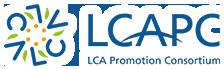 LCAPC LCA活用推進コンソーシアム