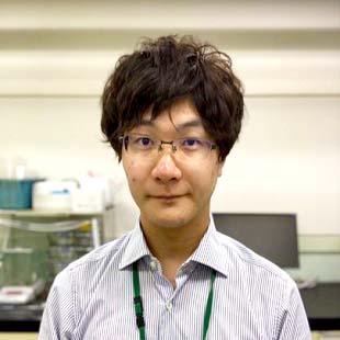 Akihiro Moriyama