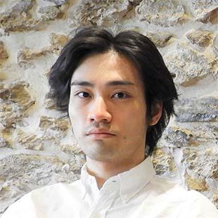 Akito Ozawa
