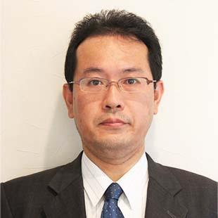 Hideo Kajihara