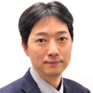 Hiroki Hatayama