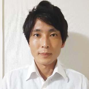 Hiroo Hata