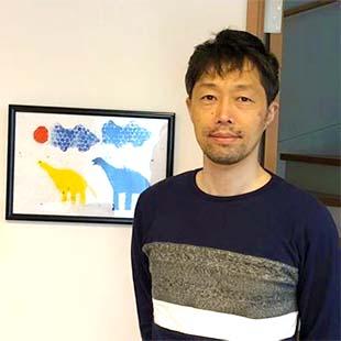 Isamu Ogura