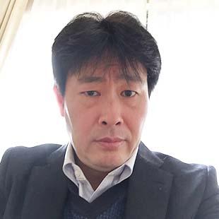 Kazuya Inoue
