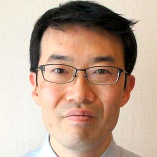 Keiichiro Sakurai