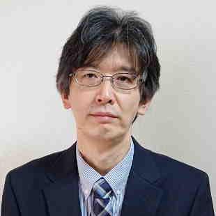 Kenichiro Tsukahara