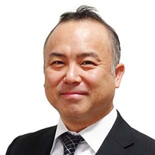 Kiyotaka Tahara