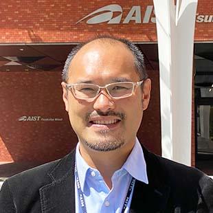 Kotaro Kawajiri
