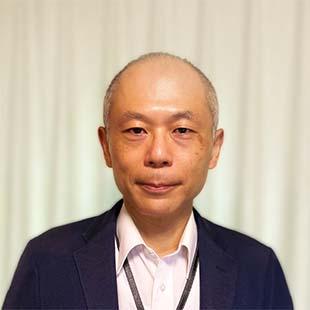 Masashi Gamo