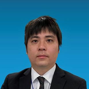 Akira Matsugi