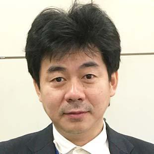 Shiro Kubota