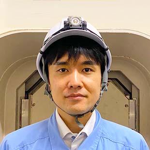 Takahiro Tamba