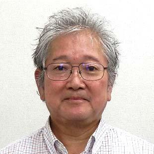 Takehiro Matsunaga