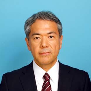 Tomoharu Matsumura