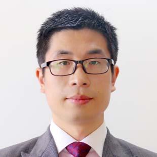 Xue Mianqiang