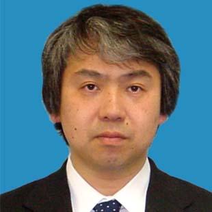 Yasuhiko Kondou