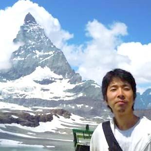Yasuyuki Zushi