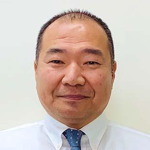 Yuji Wada