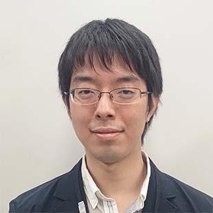 Yuki Ichisugi