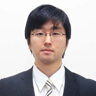 Yuta Sugiyama