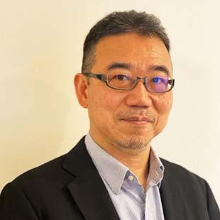 Yutaka Genchi
