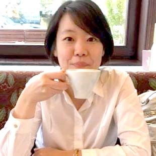 Chun Yoon-Young