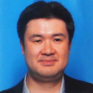 森本 慎一郎
